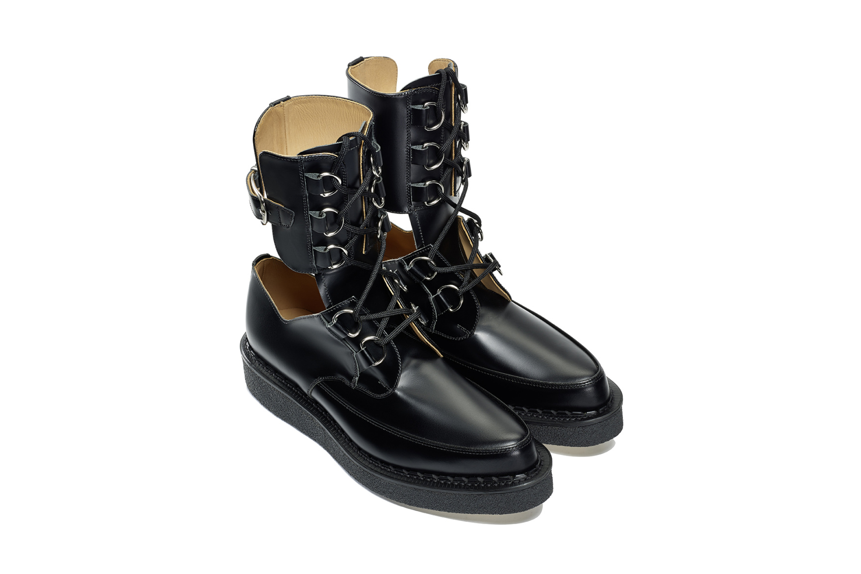 george-cox-comme-des-garcons-homme-plus-black-leather-creepers-2