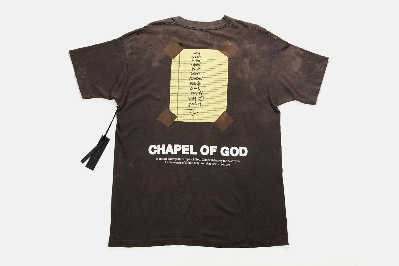 jerry-lorenzo-patrick-matamoros-rare-vintage-t-shirts-01