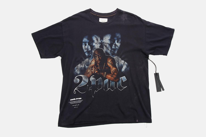 jerry-lorenzo-patrick-matamoros-rare-vintage-t-shirts-03
