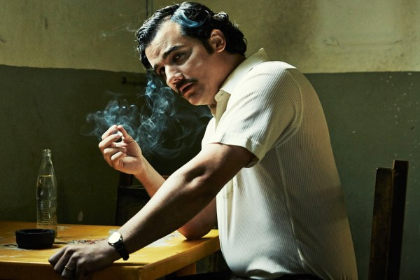 Narcos Season 2 Official Trailer
