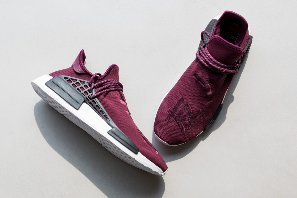 pharrell-adidas-nmd-hu-friends-family-7