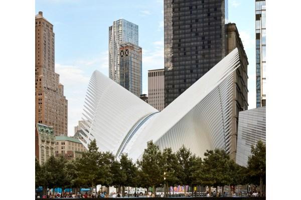 hufton-crow-santiago-calatrava-oculus-wtc-new-york-designboom-15