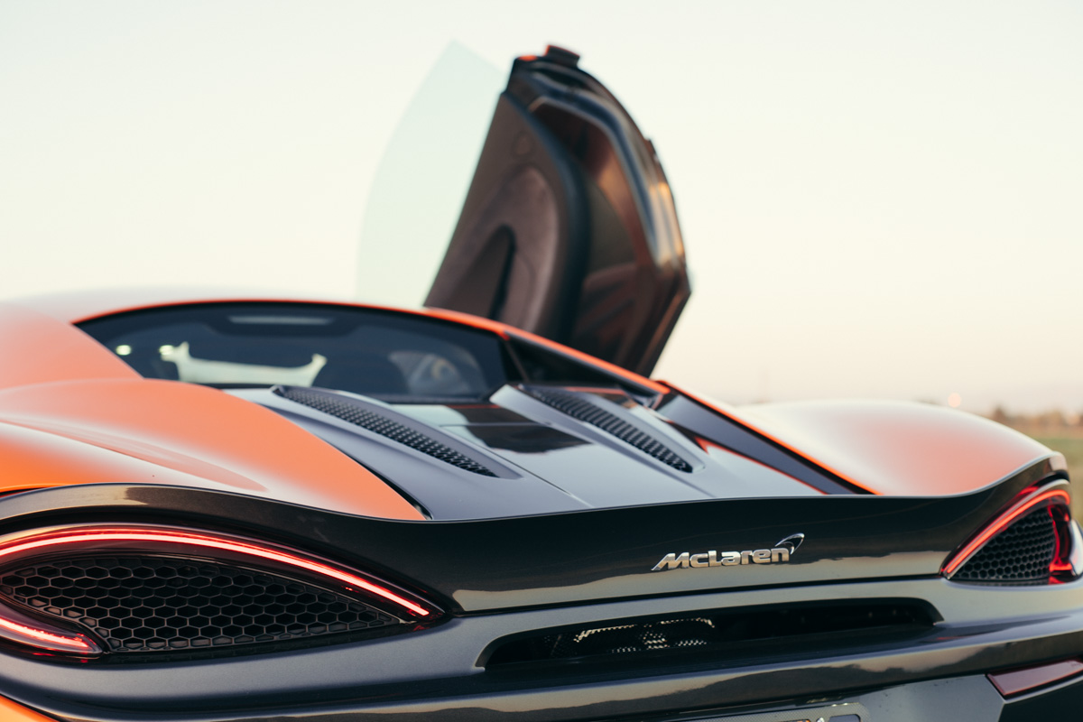 mclaren-570S-test-drive-review-porhomme-SF-5