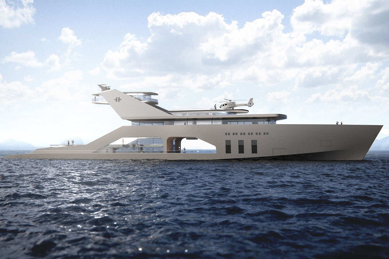 mega-yacht-concept-hareide-design-02