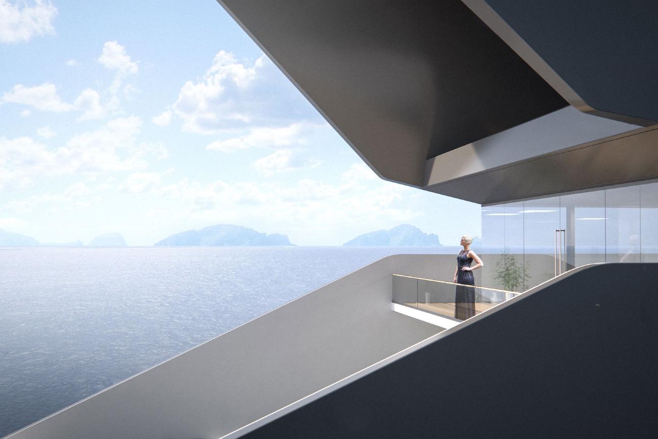 mega-yacht-concept-hareide-design-06