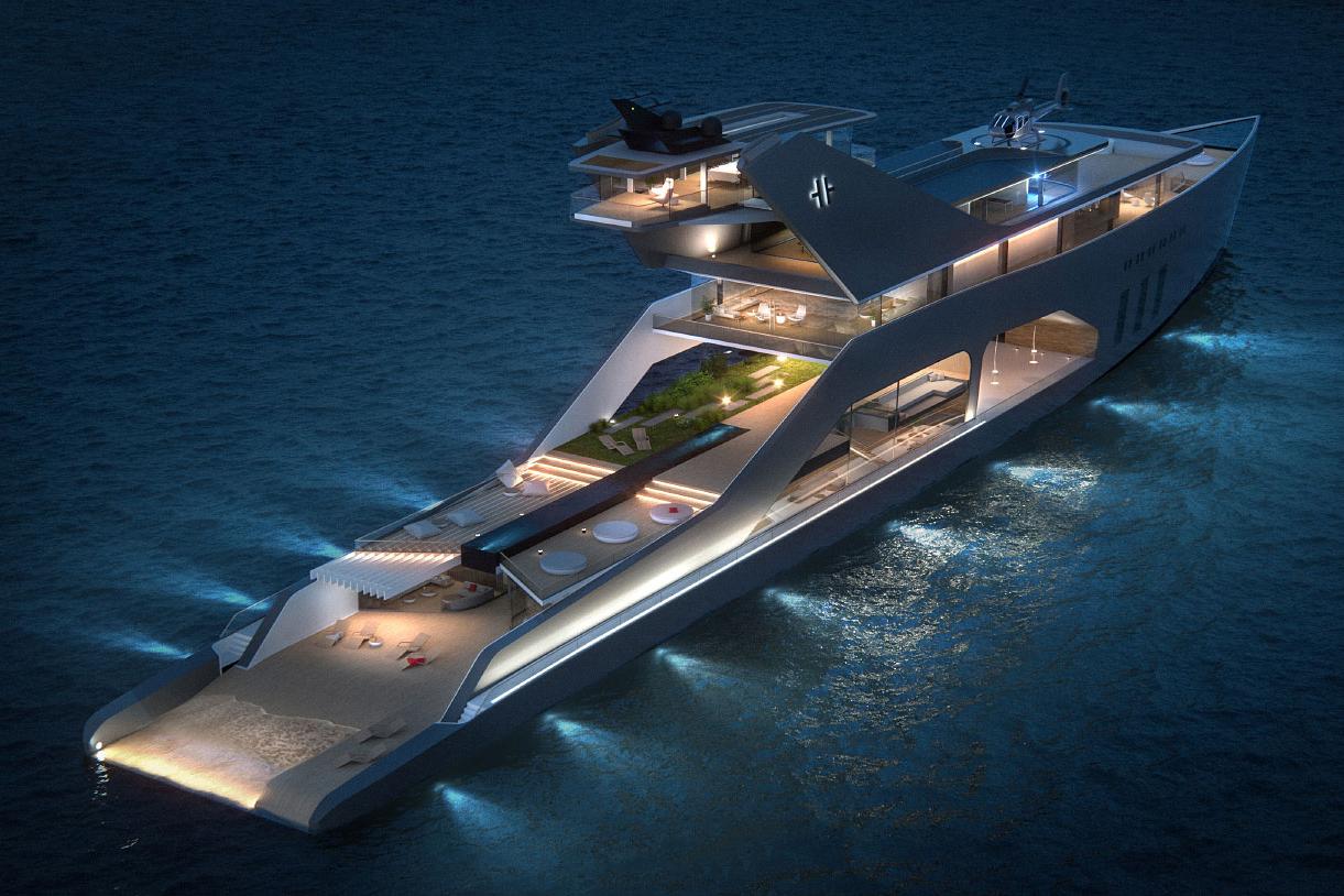 mega-yacht-concept-hareide-design-08