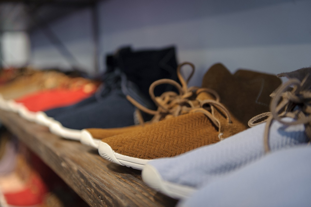visvim-2017-spring-summer-collection-preview-6.jpeg
