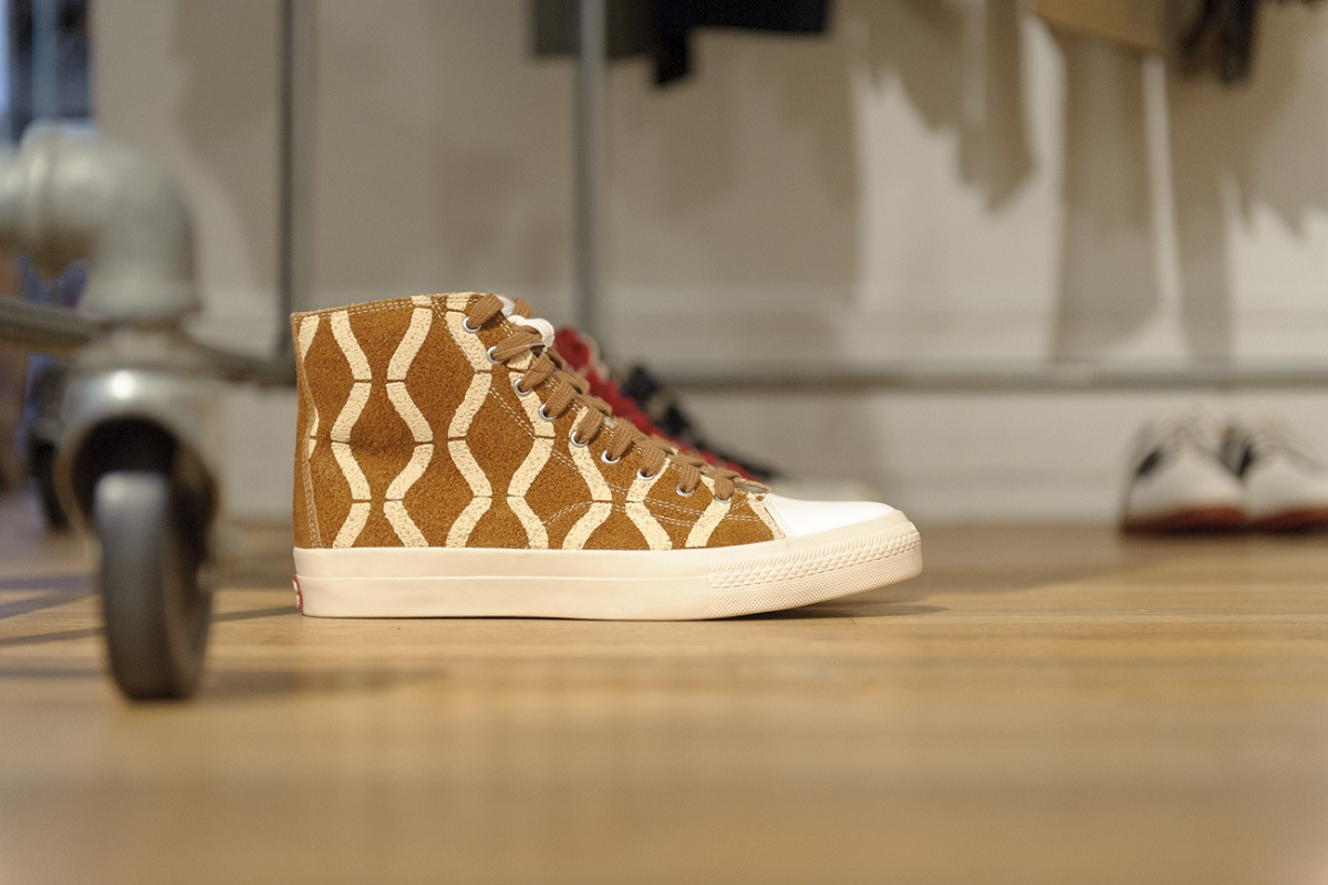visvim-2017-spring-summer-collection-preview-7.jpeg