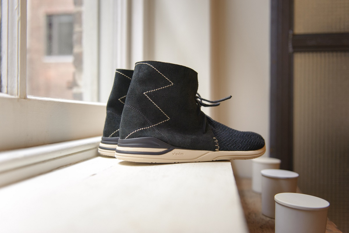 visvim-2017-spring-summer-collection-preview-8.jpeg