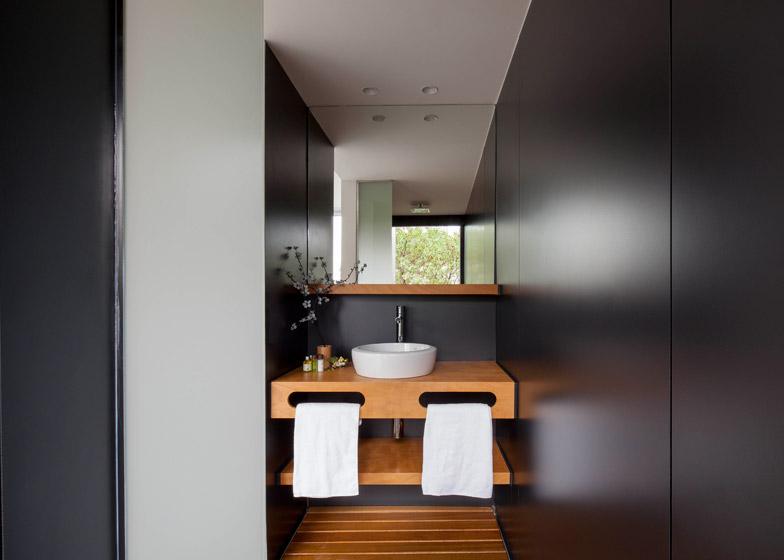 vivood-landscape-hotel-11