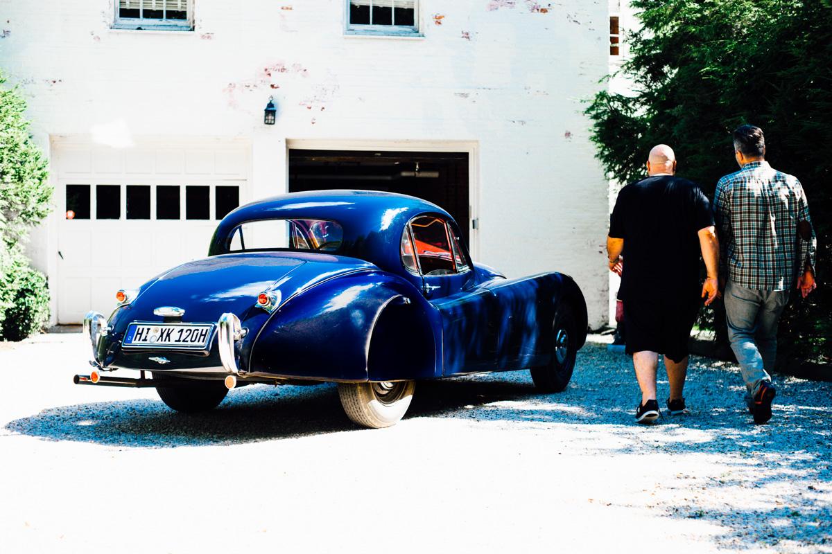 1952-jaguar-xk120-the-finest-auction-buscemi-maison-maria-00