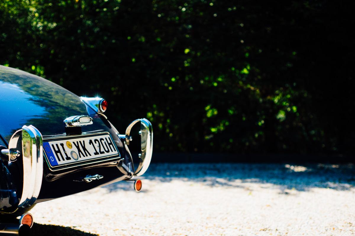 1952-jaguar-xk120-the-finest-auction-buscemi-maison-maria-5