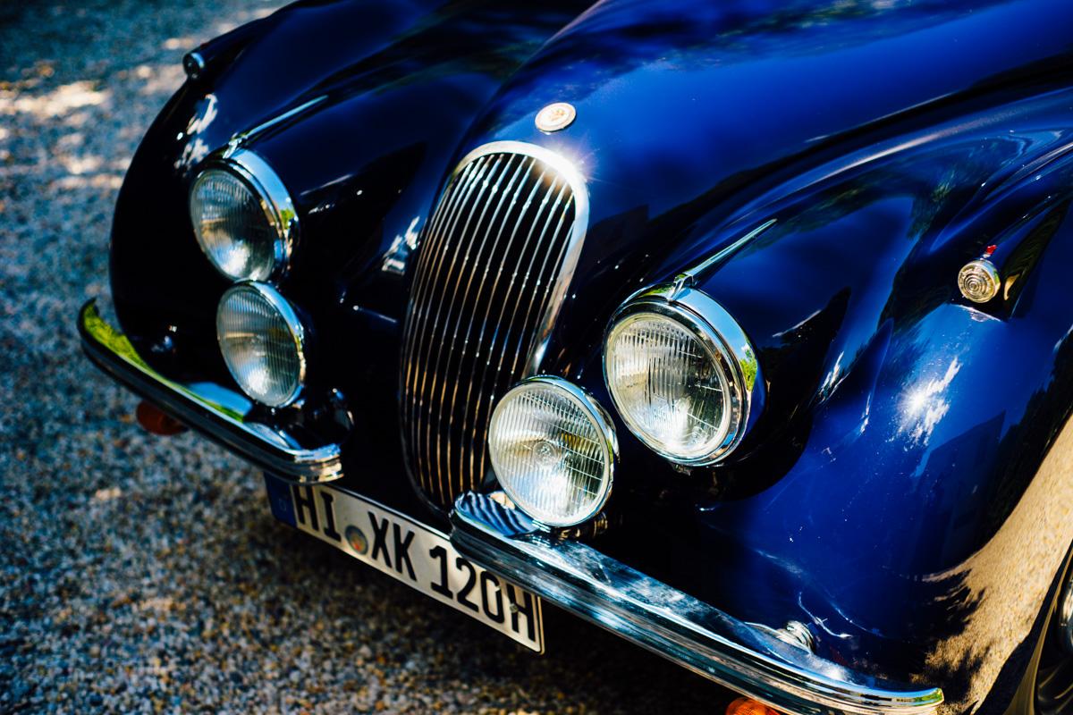 1952-jaguar-xk120-the-finest-auction-buscemi-maison-maria-6