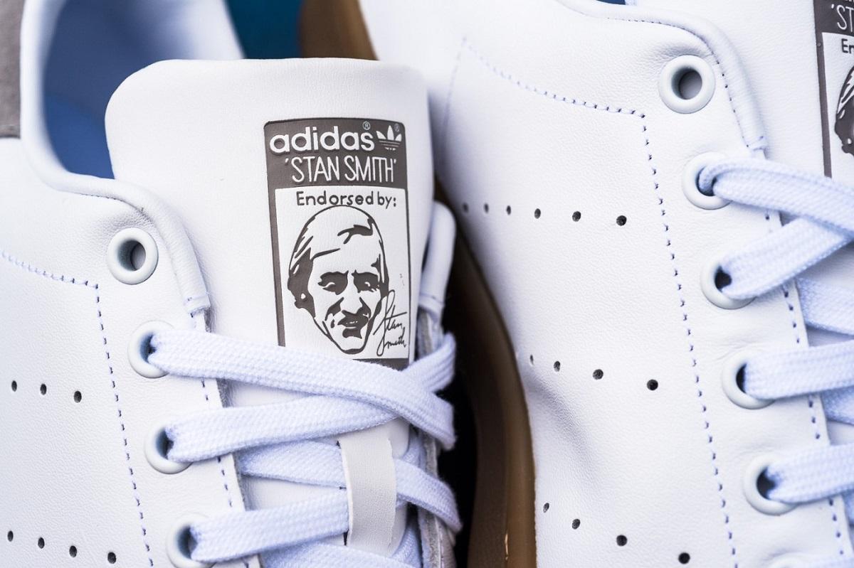 adidas-original-stan-smith-gum-sole-2