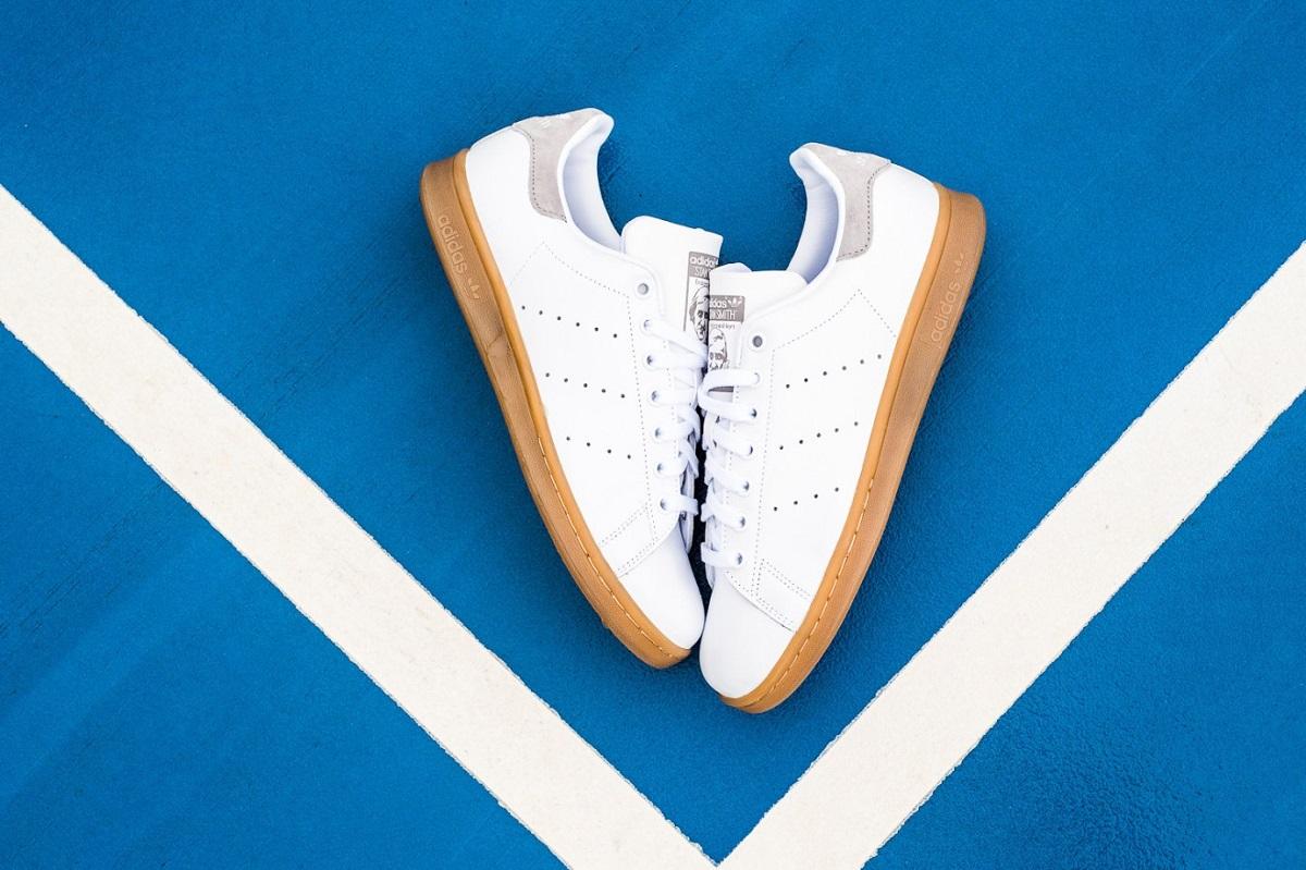 adidas-original-stan-smith-gum-sole-6