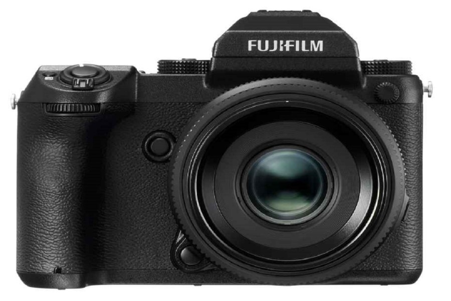fujifilm-gfx-medium-format-camera