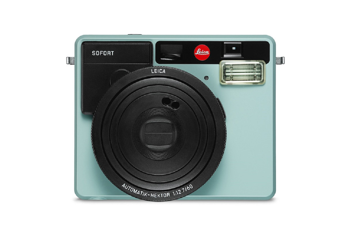 leica-sofort-instant-camera-official-02