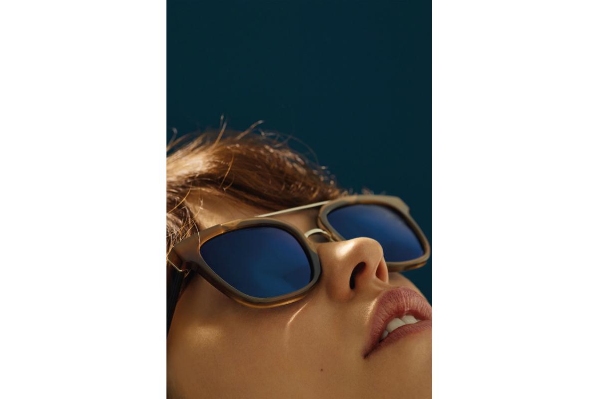 retrosuperfuture-2016-fall-sunglasses-8