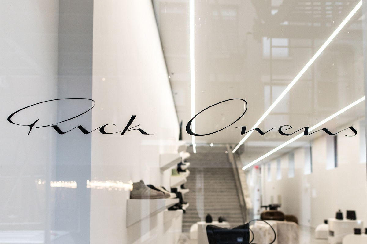 rick-owens-new-york-store-18