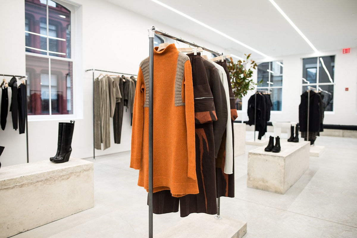 rick-owens-new-york-store-8