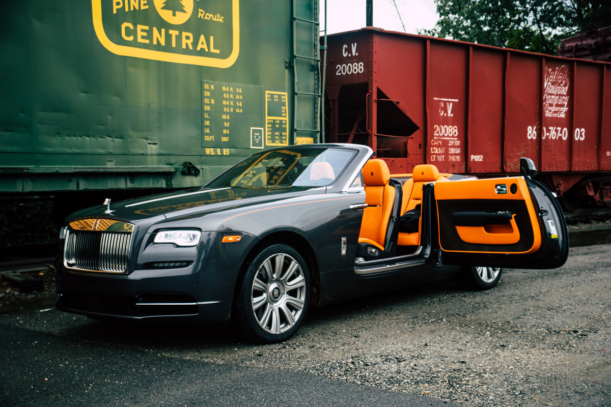 rolls-royce-dawn-new-england-ct-ri-drive-12