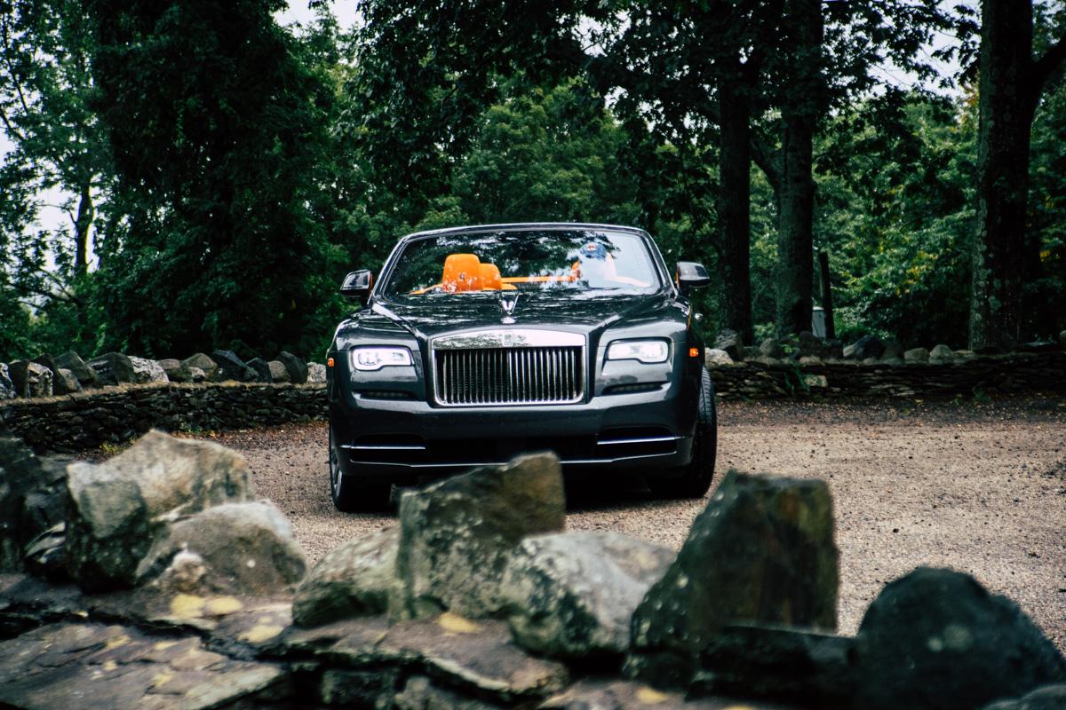 rolls-royce-dawn-new-england-ct-ri-drive-6
