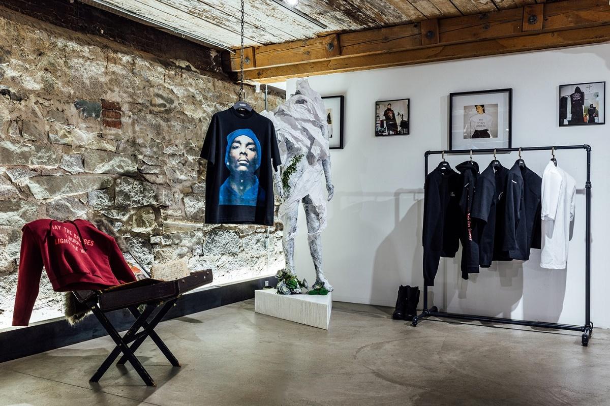 vancouvers-kokko-opens-vetements-concept-store-2