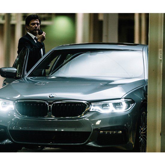 bmw-films-escape