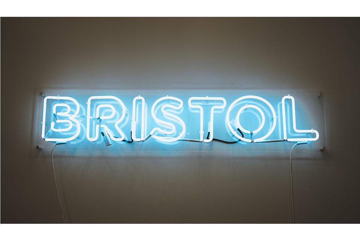 bristol-american-rag-pop-up-4