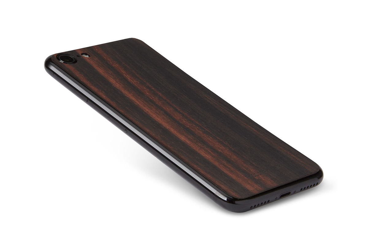 killspencer-wood-iphone-7-cases-6