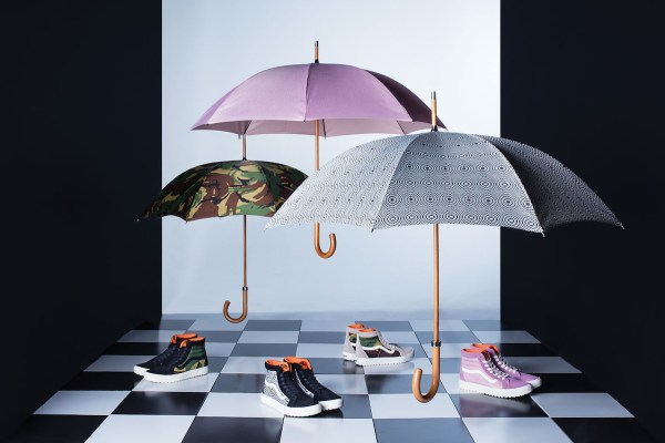 vans-london-undercover-collaboration-11