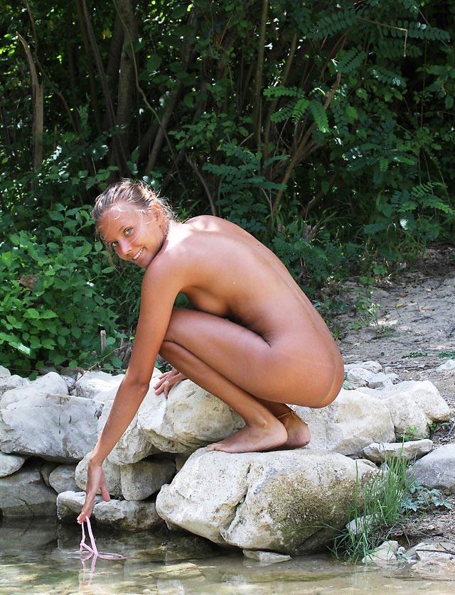 hot naked women in sex