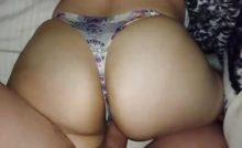 Teras Katta Grup Anal Porno Izle Türk Brazzers Anne Pornofb