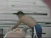 Vídeo amador do boy batendo punheta nas massagens.