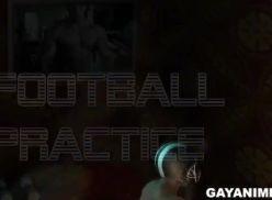 video hentai gay – hentai gay com sarados