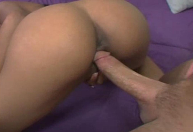thick cock penetration