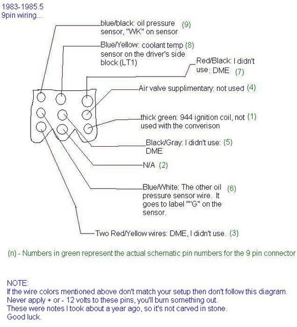 Surprising E46 Dme Wiring Diagram Free Download Wiring Diagram Schematice38 Bmw Wiring Digital Resources Bioskbiperorg