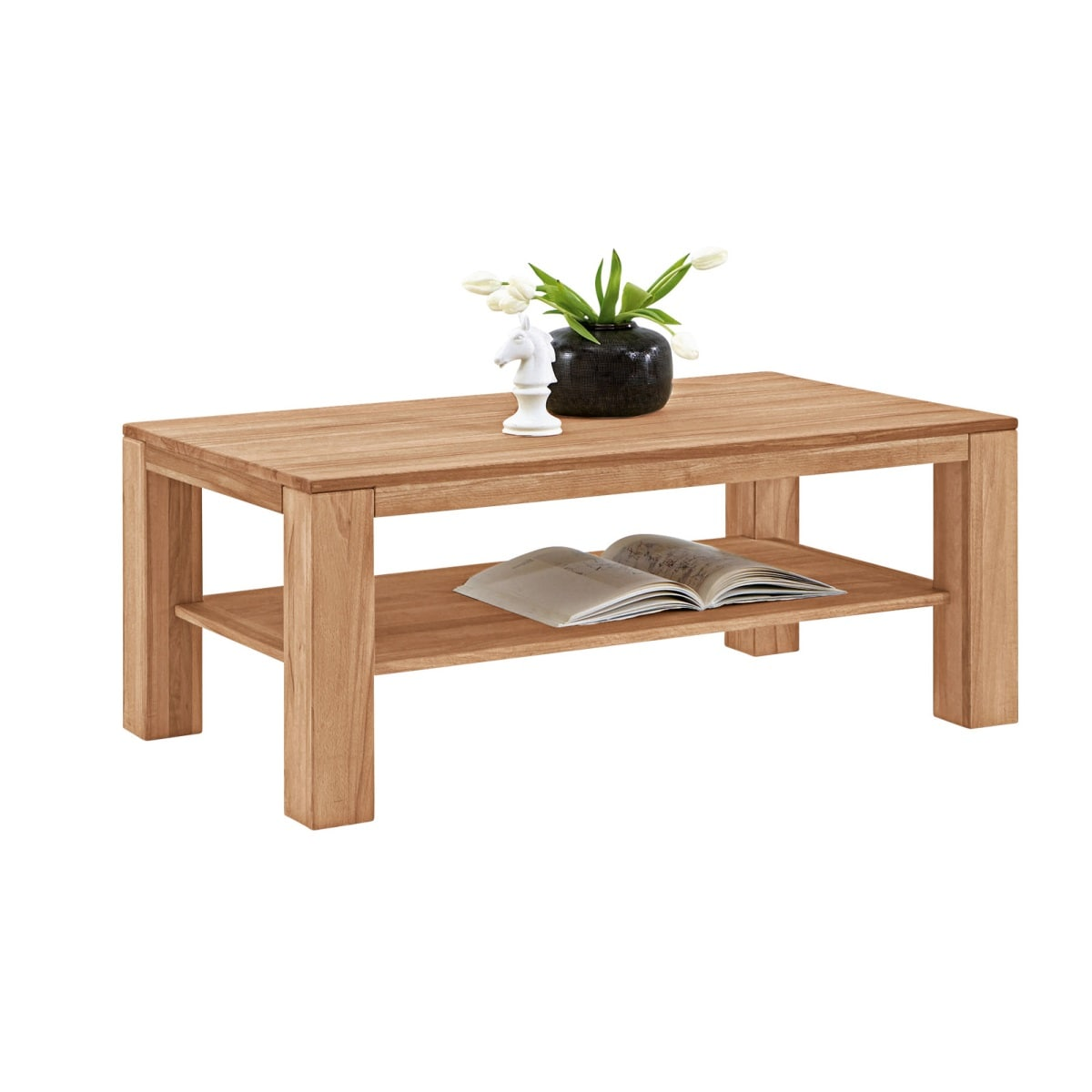 Atlantic Home Collection Couchtisch Couchtisch 130x80 Best Couchtisch Opium X Cm Natur Teak With