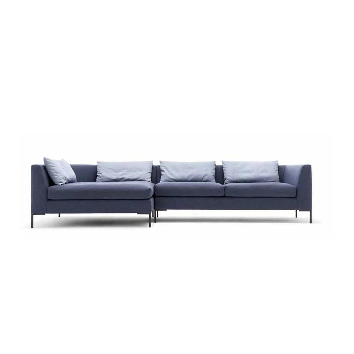 Wohnzimmer Couch Porta Kleiderschrank Integra Porta Porta Onlineshop
