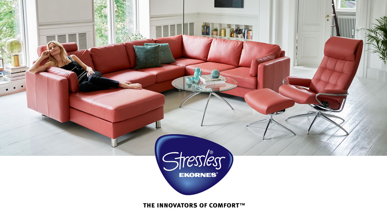 Stressless Sessel Sunrise.html Stressless Sessel Bürostühle