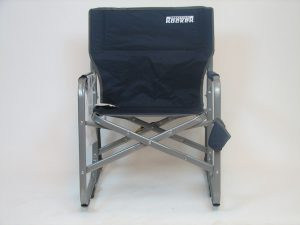 Freestyle Rocker Rocking Camping Chair By Gci Outdoor