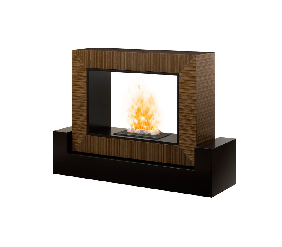 Plug In Electric Fireplaces Electric Fireplace Safety Made Simple Portablefireplace