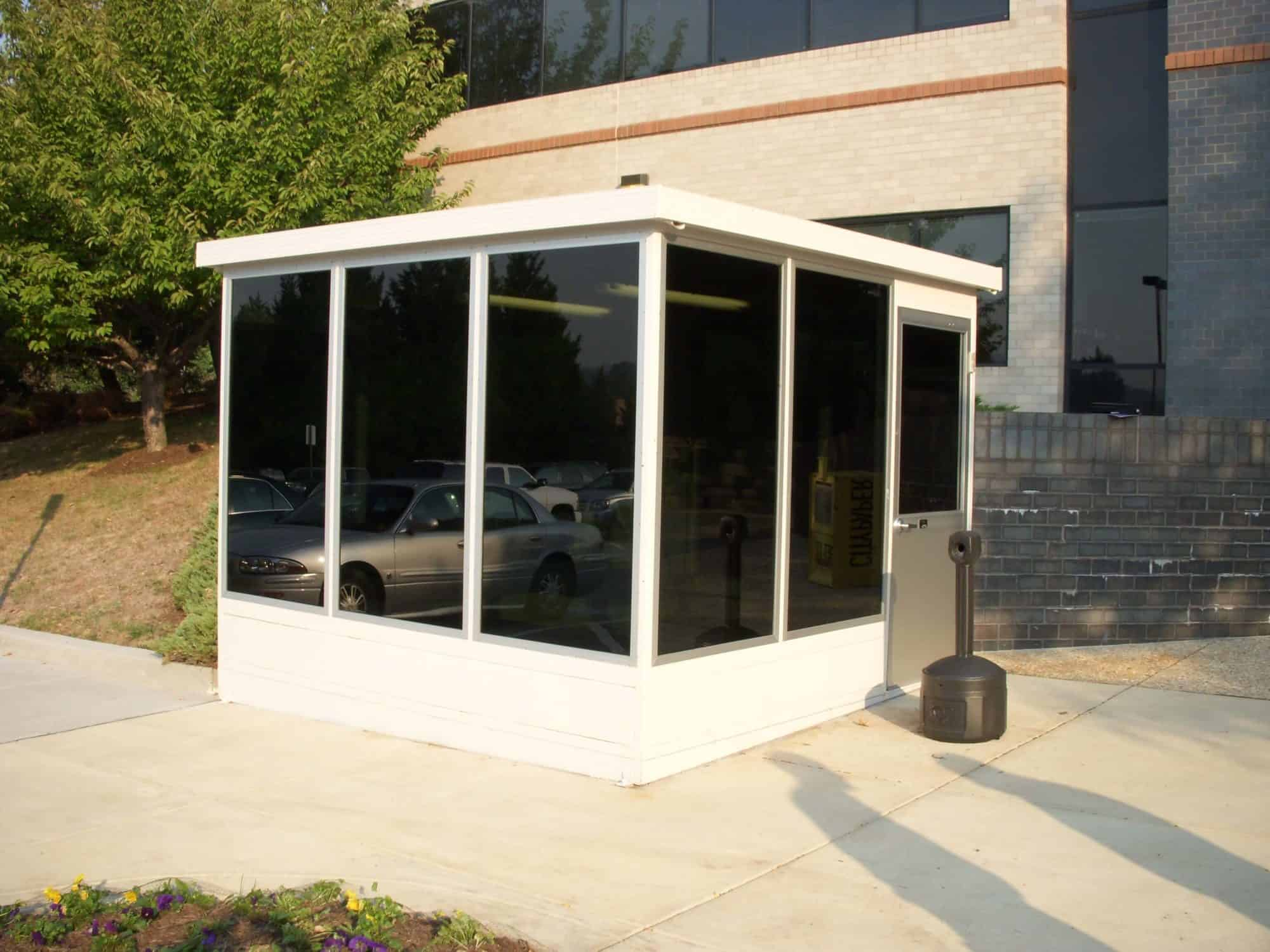 Manufacturing Supplier Development Smoking Shelters Image Gallery Porta King