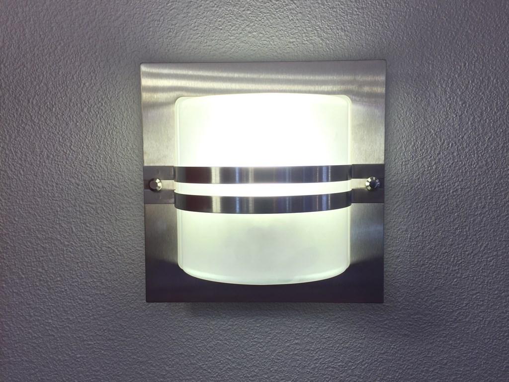 Applique exterieur norme branchement eclairage meuble salle de bain