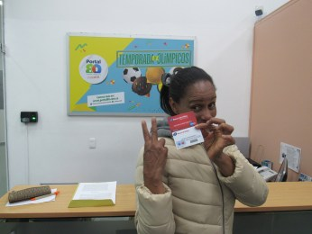 ganador tarjeta 8