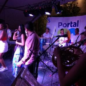 Festival de Música Popular
