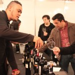 Wine Weekend - 2014 (3)