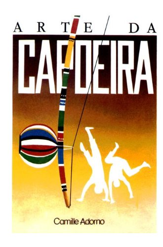 Arte da Capoeira
