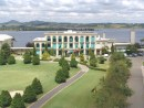 Paradise Golf & Lake Resort