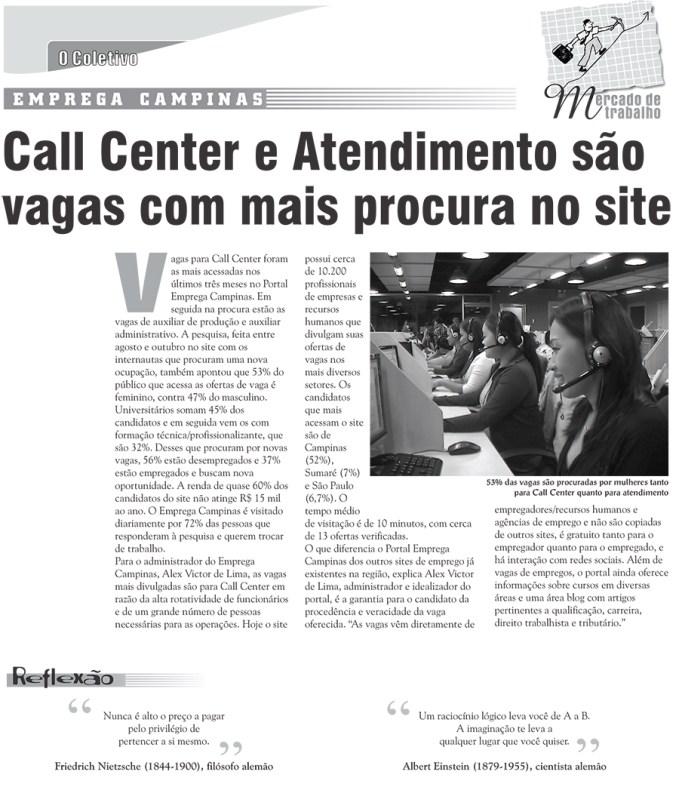 ocoletivo201312_140.pdf